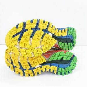 Brooks Shoes - Brooks GTS London 2016 Running Shoes Sneakers EUC